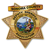 Sonoma County DSA - Member Area